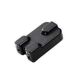 单体蓄电池采集模块YX-S121 电池监测传感器