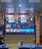 供应广东LED显示屏,P1.6LED显示屏高清