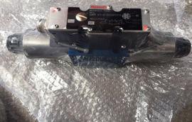 福清变量柱塞泵A7V28LV1LPFMO