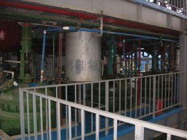 豆制品固体消泡剂 豆浆消泡剂 深圳生产厂家
