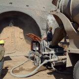 江苏湿喷机生产厂家新型湿碾机