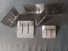 超声波切割机厂家供应 超声波切割机品牌 泰速尔