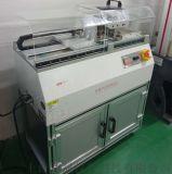 电池片剥离试验机,九工位光伏电池片剥离试验机