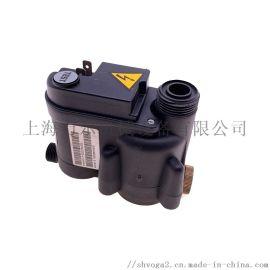 阿特拉斯富达空压机配件自动排污阀疏水阀疏水器2202754703