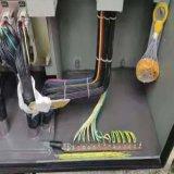 电力设备防火防潮封堵材料