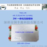 广东GFY基站射频模块射频功放模块,无线收发模块