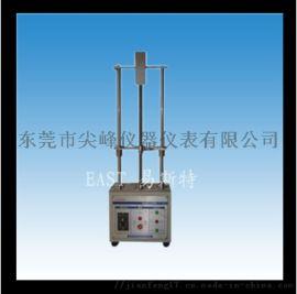 电动双柱立式拉力台 拉压力测试机 推拉力计
