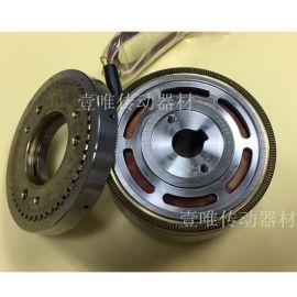 MIKI三木齿式离合器546-12-34-NF