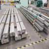 丽江310s不锈钢冷拉方钢可定制 益恒304不锈钢方管