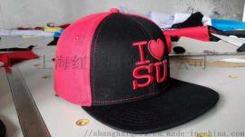 红万服饰 帽子生产 棒球帽定制 太阳帽定制