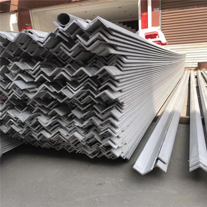 湖州2205不锈钢H型钢价格 S31608不锈钢工字钢