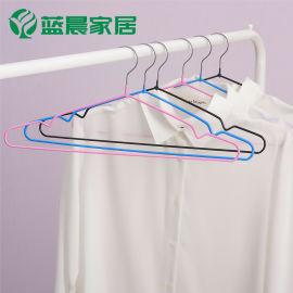 铁线衣架家庭实用衣架