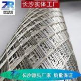 長沙重型鋼板網平臺腳踏網廠家