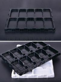 深圳吸塑制品包装厂|pvc吸塑托盘|内托定制厂家
