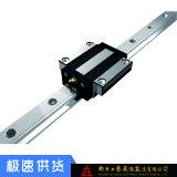 南京工艺导轨滑块 GGB导轨滑块 替换上银导轨滑块