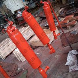 石油钻机、修井机四机厂转向油缸Z02030900002AA