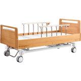 H2k 家用医疗护理床 手动病床