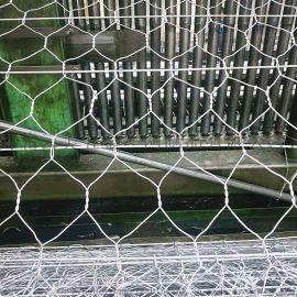 金属路面加筋网 公路铺砌沥青路面路  属铁丝网