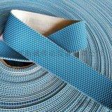 打卷機用粒面帶 粒面防滑帶 粒麪包膠布