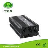 48V10A锂电池充电器