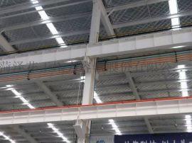 压力管道安装公司 100MPA高压管道安装公司