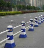 甘肃甘南交通设施厂家及兰州交通设施
