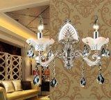 酒店壁灯定制 创意壁灯定制厂家
