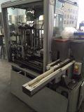 出售广东江苏电机转子生产线 生产设备厂家