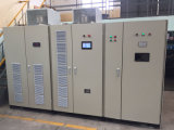 風機、水泵高效節能 TH-HVF高壓變頻櫃