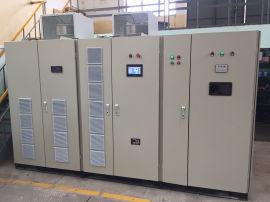 风机、水泵高效节能 TH-HVF高压变频柜