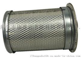 寿力油气分离器02250137-895 康普达