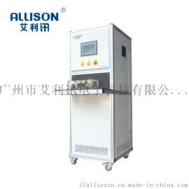 保险管时间电流特性测试设备QX-BXG-003