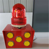 LTD-1101J磁吸式声光报警灯