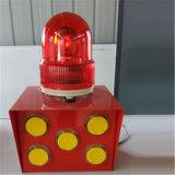 LTD-1101J磁吸式聲光報警燈