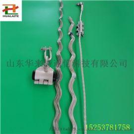 OPGW光缆悬垂线夹,OP光缆悬垂串组合