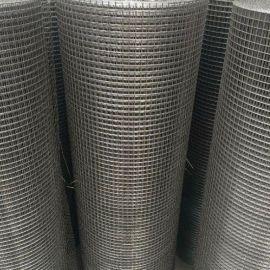 不锈钢电焊网厂家直销201焊接网 外墙保温网建筑网