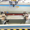 明美数控铝型材数控钻铣床, 铝门窗精密加工设备