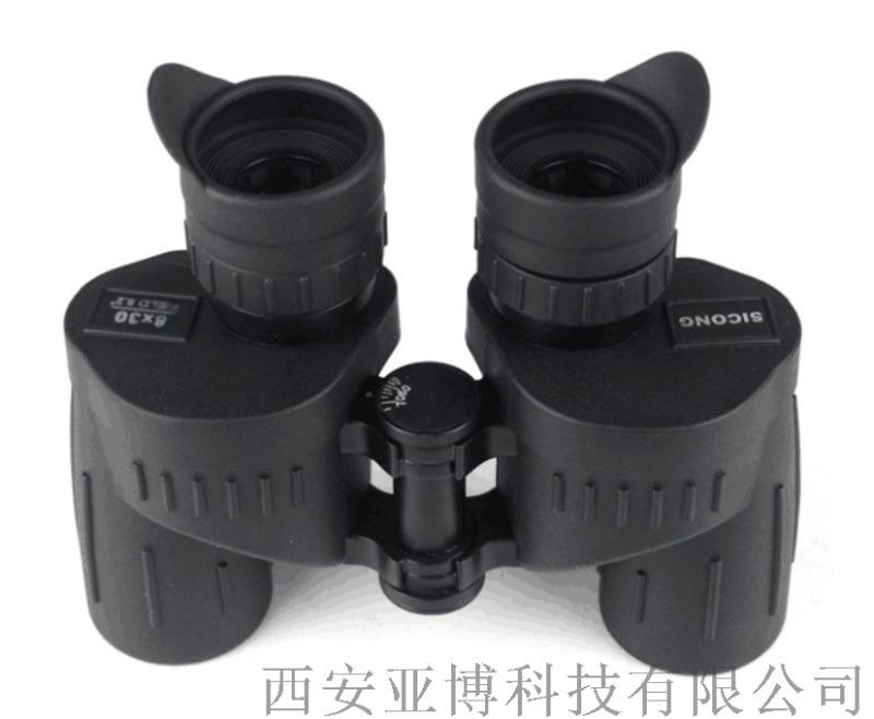 西安哪里有卖西光望远镜13772162470