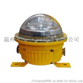 CBRZ603固态免维护防爆灯