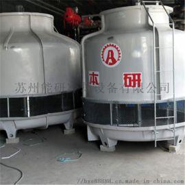 苏州玻璃钢冷却塔玻璃钢闭式冷却塔 欢迎来电咨询
