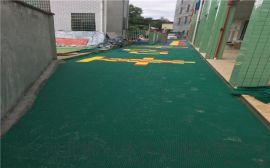 湖北悬浮地板,湖北拼装地板,湖北快速拼装地板厂
