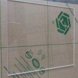 桌面隔板亚克力防飞沫隔离板  挡板透明防护板定制