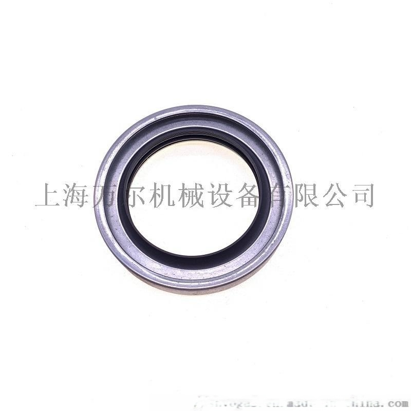A93196080/A93220090康普艾配件PIPE SEAL. R.