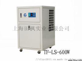 实验PCB钻孔低温冷水机
