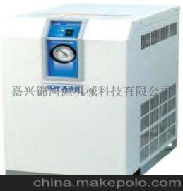 SMC IDFA3E-23日本原装冷冻式空气干燥机