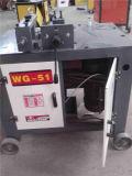 湖南永38型彎管機電動彎管機直銷