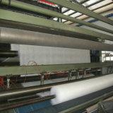 上海800克聚酯长丝土工布检测合格