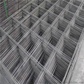 钢筋网加固创久 镀锌网 钢筋网护坡 专业10年厂家