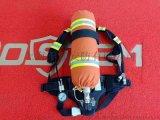 道雄碳纤维气瓶空气呼吸器 DS-RHZKF6.8
