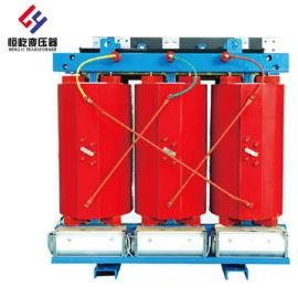 SCB10干式变压器 干式变压器 恒屹变压器